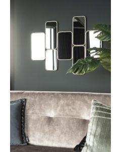 Spiegel Burly By-Boo multi mirror