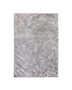 Vloerkleed Madam By-Boo grijs 160 x 230