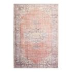 Vloerkleed Blush By-Boo 200 x 290 Rood